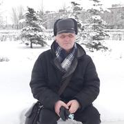 Владимир 66 Санкт-Петербург