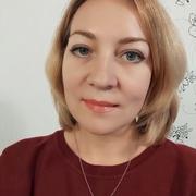 Яна 42 Москва