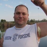 Вячеслав Елисеев 48 Люберцы