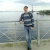 denis, 40, Promyshlennaya