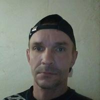 Сергей, 42 года, Козерог, Нижний Новгород