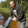 Борис, 32, г.Санкт-Петербург