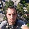 jorik, 25, г.Орхей