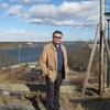 Gino, 43, г.Стокгольм