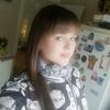 Irina Emelyanova, 32, Дум-Дум