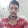 Balwindersharma, 28, г.Лудхияна