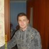 Иван, 38, г.Борисов