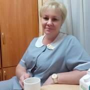 татьяна 49 Сыктывкар