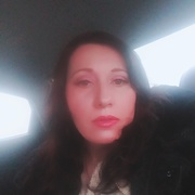 Елена 42 года (Рак) Волжский (Волгоградская обл.)