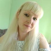 Татьяна 34 Краснодар