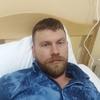 Vitaliy, 30, Melitopol