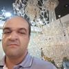 Natik Mamedov, 42, г.Баку