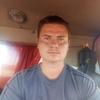 Дима, 29, г.Любань