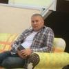 Serqey, 58, г.Краснодар