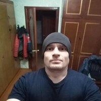 Альберт, 34 года, Дева, Уфа