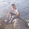 Андрей, 28, г.Переславль-Залесский