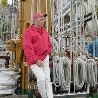 михайлов, 53 года, Рыбы, Санкт-Петербург