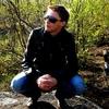 Павел, 24, г.Никель