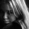 Женька, 23, г.Большое Мурашкино
