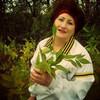 Lyudmila, 63, Selydove
