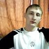 Николай, 31, г.Медведево