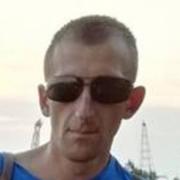 Начать знакомство с пользователем Віталій 38 лет (Скорпион) в Турийске