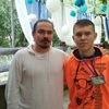 Владислав, 19, Дніпро́