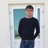 Aleksandr, 24, г.Ашхабад