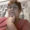 Мария, 63, г.Волгодонск