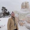 ирина николаевна звер, 62, г.Рыбинск