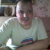 Евгений, 46, г.Белогорск