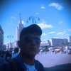Мансур, 25, г.Челябинск