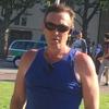 сергей, 57, г.Штутгарт