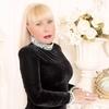 Надя, 58, г.Киев