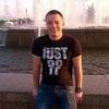 Денис, 24, г.Ярославль