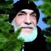 виктор соколов, 71, г.Челябинск