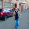 Алексей, 45, г.Шахты