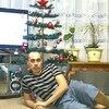 Юрий, 33, г.Чебоксары