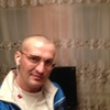 Владимир, 32, г.Хмельник