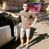 Иван, 25, г.Ангарск