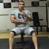 yrey, 28, г.Тернополь