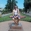 РУСЛАН, 37, г.Лозовая
