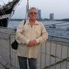 алексей, 66, г.Рига