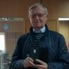 Вадим, 62, г.Москва