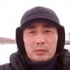 сансызбай, 41, г.Астана