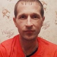 Pavel, 31 год, Водолей, Курган