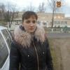 Жанна, 41, г.Чашники