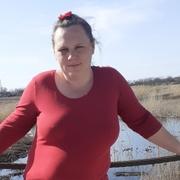 Дарья Григоренко 32 Энергодар