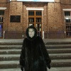 Анна, 68, г.Рязань