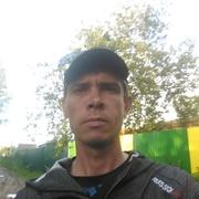 Денис 39 Излучинск